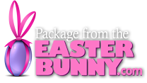 PackageFromTheEasterBunny.com